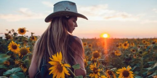 How Healing Generational Trauma Can Take You From Surviving To Truly Thriving
