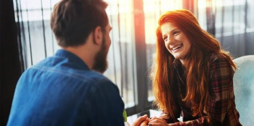 7 Common Phrases We Use In Relationships (And What They Mean To Women Versus Men)