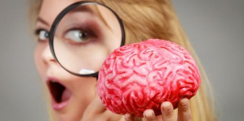"""Why One Expert's Treatment Plan For Anxiety Has Clients Calling Her """"The Mind Detective"""""""