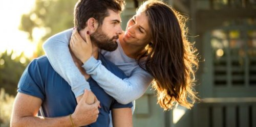 Myers-Briggs Personality Types That Are Afraid Of Falling In Love, Ranked From Most To Least