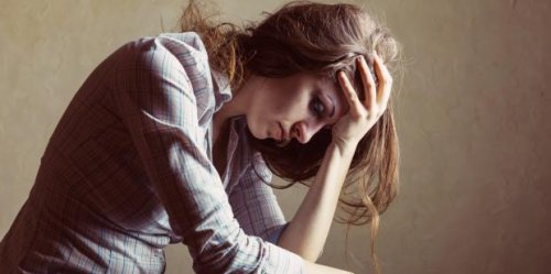 Why Do I Feel Empty? What It Means When You Feel Chronically Empty & What To Do About It