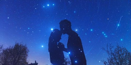 Love Horoscope For Thursday, May 13, 2021
