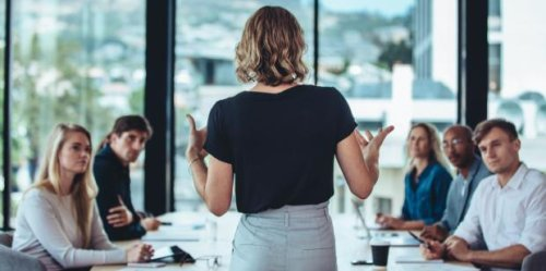 5 Critical Mental Skills Required To Be An Excellent Leader