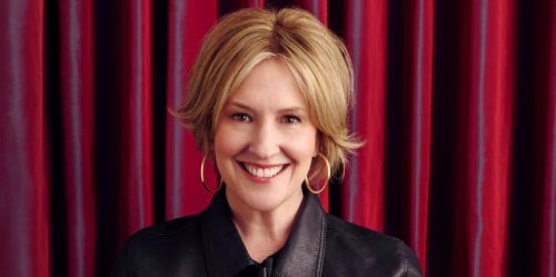 Why You Don't Have To Be In Addiction Recovery To Learn From Brené Brown's 25 Years Of Sobriety