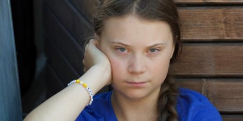 Why So Many People Hate Greta Thunberg — And Why They're Wrong About Her Climate Activism