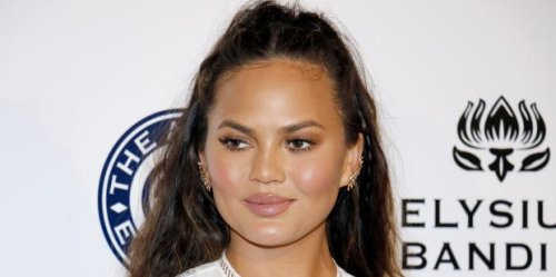 An Expert Explains What Pushes People Like Chrissy Teigen To Viciously Troll Others Online