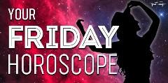 Discover october horoscope