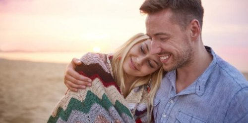 8 Subtle Signs You Or Someone You Love Has Autism Spectrum Disorder