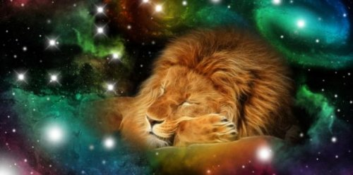 3 Zodiac Signs Who Find A Lost Love During The Vertex In Leo, Starting September 28, 2021