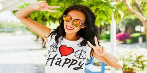 8 Toxic Phrases That Destroy Relationships In Seconds