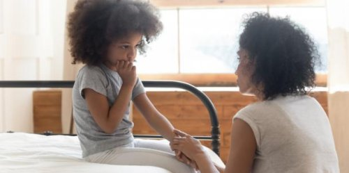3 Surprising Ways Our Parenting Can Cause Terrible Damage To Children