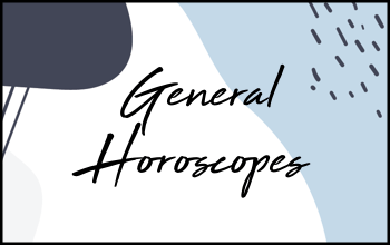 Horoscopes: Free Daily, Weekly, Monthly By Zodiac Sign