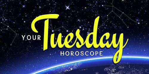 Horoscope For Today, August 11, 2020