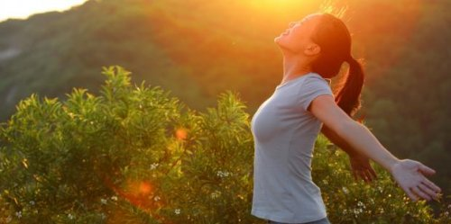 How Spiritual Energy Healing Works -- And How To Do It Yourself