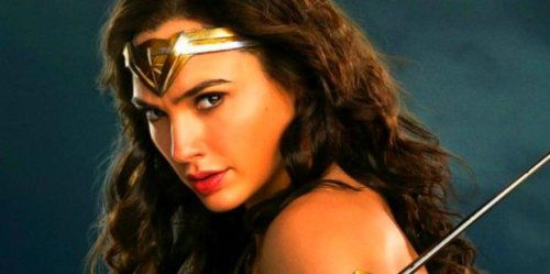 Which Superhero Your Zodiac Sign Is Like, According To Astrology