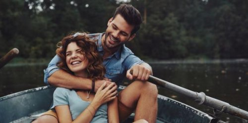 Once You Do These 7 Things, You'll Finally Meet The Love Of Your Life