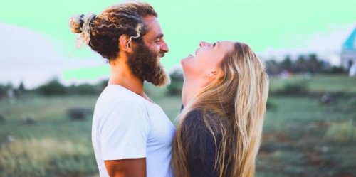 6 Signs You're Dating An Emotionally Immature Person