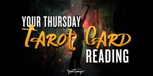Daily One Card Tarot Reading For All Zodiac Signs, April 15, 2021
