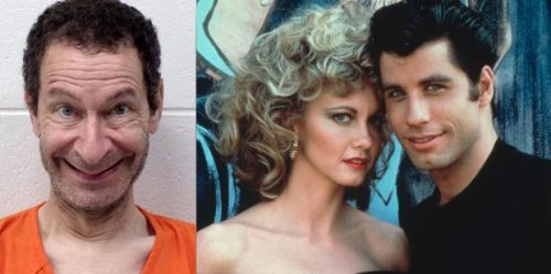 The 'Grease Curse' That Has Plagued Cast With Tragedy, Freak Accidents, Disappearances And Arrests