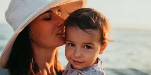 What All Parents Want To Tell You — But Dare Not To
