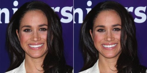 Meghan Markle's Treatment By The Royal Family Is Proof Black Women Should Always Be Protected