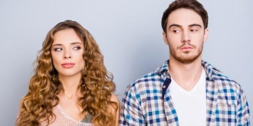 5 Reasons Why People May Dislike You (And What To Do About It)