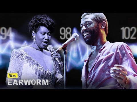 Quiet Storm: How Slow Jams Took Over the Radio