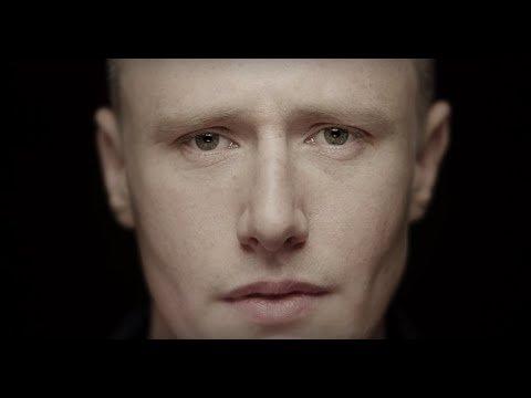Louis Baker - R A I N B O W (Official Music Video)