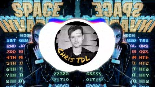 Chris TDL - 1 Hour Best Releases 2020-2021 EDM-Dance-Pop