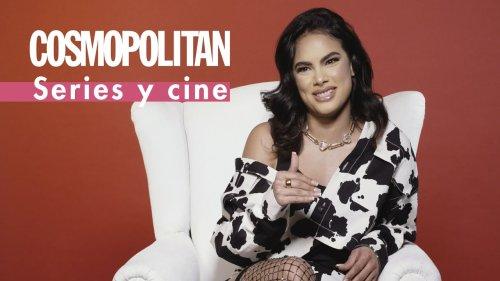 Cosmopolitan Youtube - cover