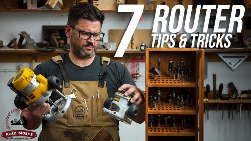 Routers - 7 Important Things You Should Know
