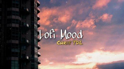 Lofi Mood | lukrembo - pancake |  Chris TDL After 9 PM