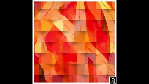 Kentin Jivek - SaaepenepeaaS (Single)