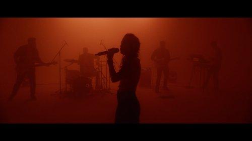 Alice Merton - Vertigo (Lights Out In The Basement)