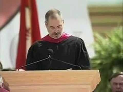 7 Motivational Commencement Speeches - cover