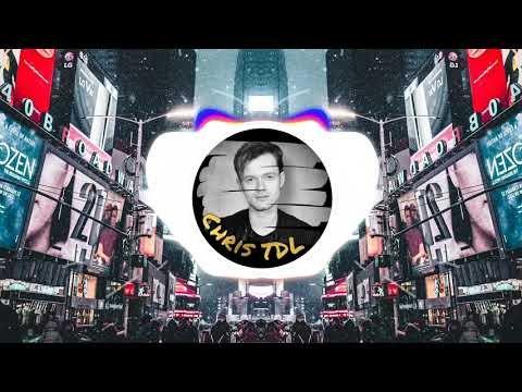 Chris TDL Best Playlist | CHENDA & Shiah Maisel | Ten More Minutes