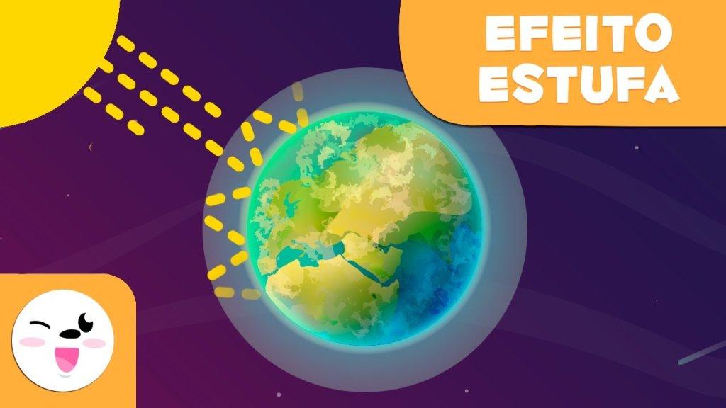 Geofísica - cover