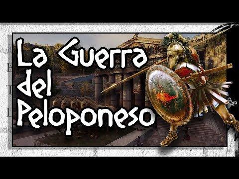 VIDEOS DE HISTORIA cover image