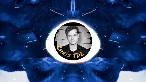 Chris TDL Best Playlist | Kisma - Fly Again