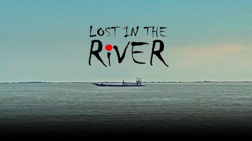 Lost In The River | The tragedy of river erosion victims in Assam