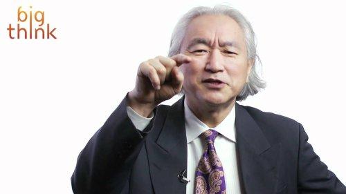 Michio Kaku: What If Einstein Is Wrong?   Big Think
