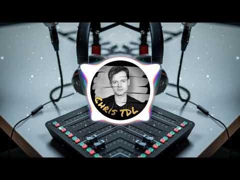 Chris TDL Best Playlist | Elektronomia - Limitless