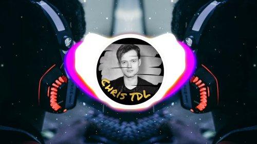 Chris TDL Best Playlist   @Amadeus - Legendary
