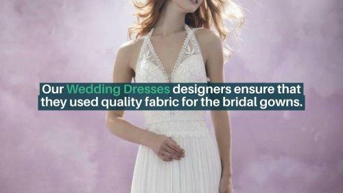 Wedding Dress Stores Chicago   dantelabridalcouture.com   Phone : +1 847 983 8616