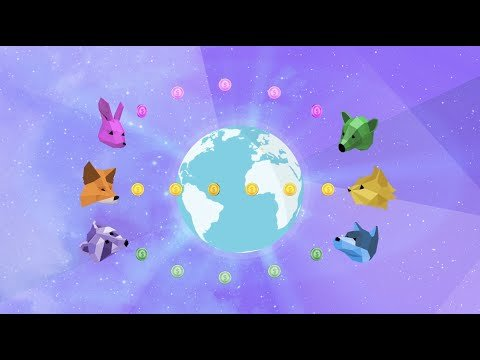 Metamask Wallet Review and How to Guide