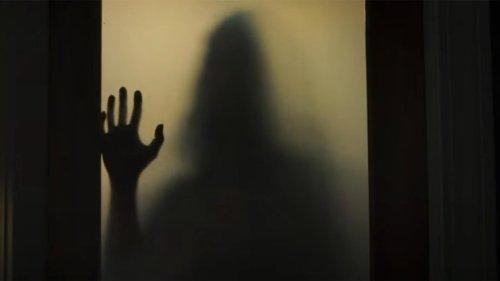 The Night House (2021) Trailer, Horror movie starring Rebecca Hall