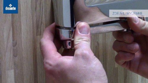 Dlaczego wybór baterii łazienkowych jest istotny? | Image Perth