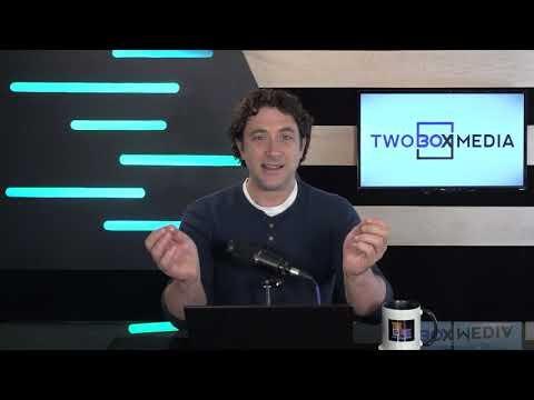 What is Amazon Sidewalk?; Google Photos change; AMD/Tesla Team-up; Sony Sonic Motion