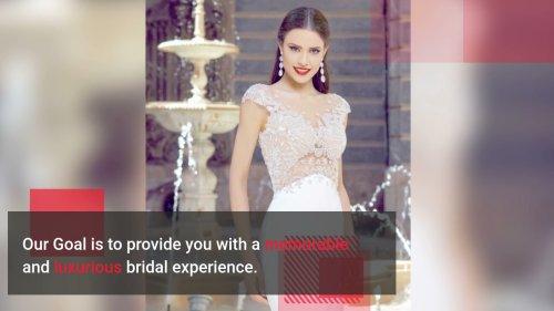 Wedding Dress Boutique In Chicago   dantelabridalcouture.com   Phone : +1 847 983 8616