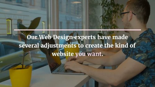 Top-rated website design company Kingston Ontario | imperium-social | Call: 6132992053